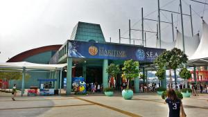 Sea-03